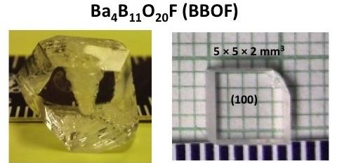 bbof_crystals